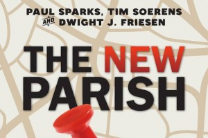 New Parish Symposium