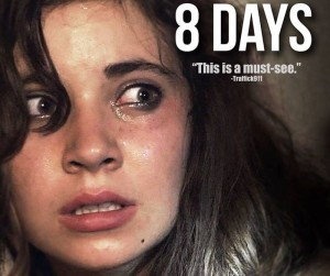 8-days-movie-review