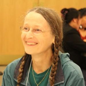 Donna Merow
