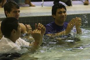 Form_baptisms-39