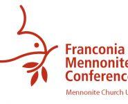Franconia Conference logo