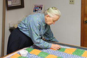 Vincent quilts 4