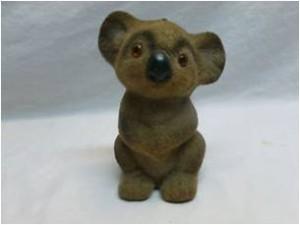 Jen's koala