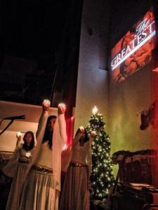 PPC Christmas 2013