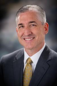 Kenneth Hochstetler