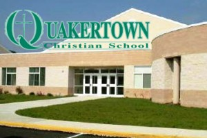 Quakertown_Christian_School_5-28-15