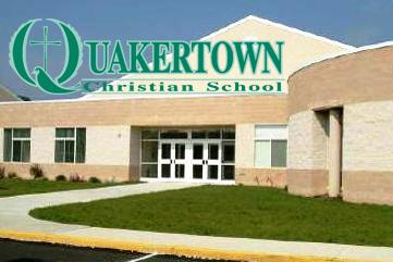 quakertown christian