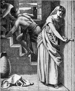 Rahab photo - 6-23-16