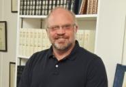 Terry Brensinger