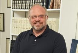 essays on biblical interpretation anabaptist-mennonite perspectives