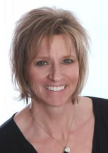 Trina Stutzman