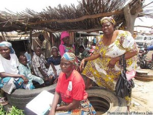 a-displaced-family-in-nigeria