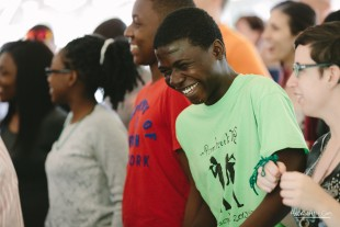 andrew_huth_fmc_ed_youth_event_066