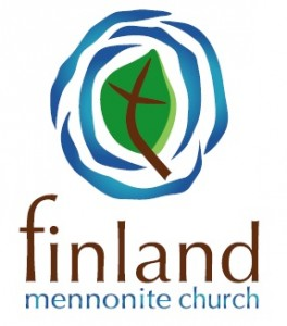 Finland Mennonite Church