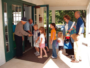 entering-church.jpg