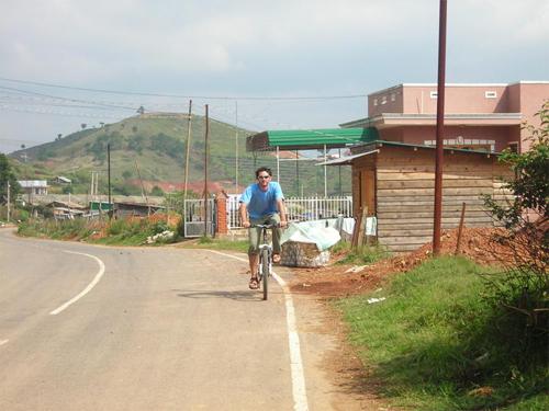 bike_move.jpg