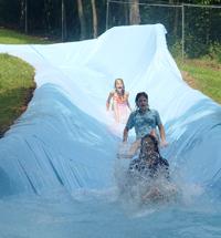 waterslidefun.jpg