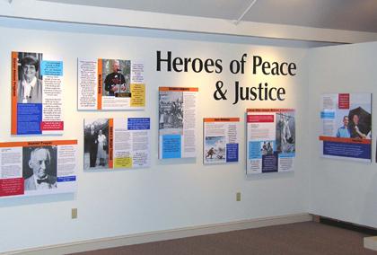 peace_exhibit.jpg