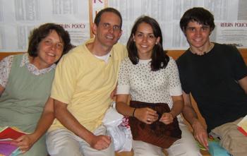 swat_family.jpg